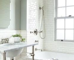 bathroom vintage inspired bathroom sinks and cabinets design model