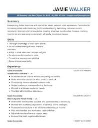 Customer Service Experience Resume Resume by Customer Service Functional Resumes Resume Help