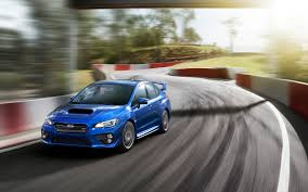 subaru wrx wallpaper 2015 subaru wrx sti motion 3 1680x1050 wallpaper