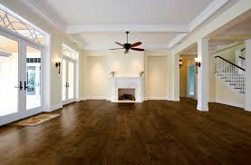 Laminate Flooring On Ceiling Sacramento Wood Flooring Experts Hardwood Flooring Luxury Vinyl