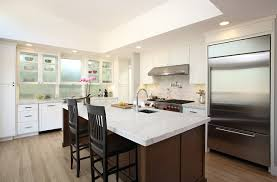 designs for kitchen islands design ideas nice pot filler faucet for high water quality in