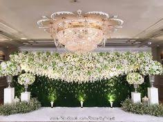 wedding backdrop accessories flowers wedding backdrop read more thai wedding in city
