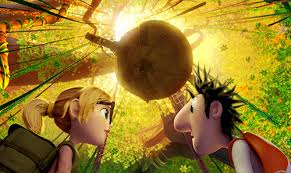 2013 cloudy with a chance of meatballs 2 movie wallpapers cloudy with a chance of meatballs 2 movie pictures and photos tv