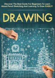 cheap drawing learn find drawing learn deals on line at alibaba com