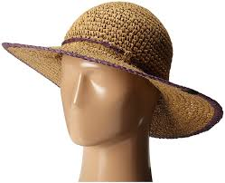 where to buy raffia mountain hardwear raffia crusher ii traditional hats where to