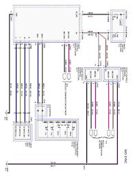 Home Design Diagram Ford Mondeo Wiring Diagram Carlplant
