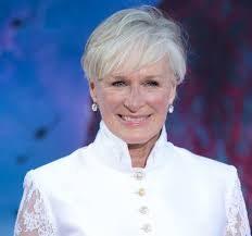 wispy haircuts for older women amazingly stunning hairstyles for women above age 60 hairstyle
