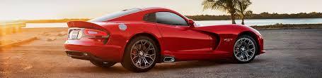 Dodge Viper 2017 - 2017 dodge viper great west chrysler