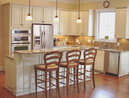 kitchen kitchen design traditional room design plan modern and
