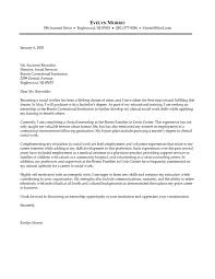 how to type cover letter how to type a cover letter cover letter referred by cover letter