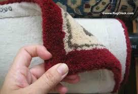 Wool Hand Hooked Rugs How Do I Vacuum My Wool Rug U2013 Rug