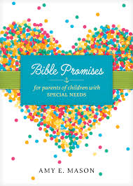 tyndale com stories bible promises for parents of children with