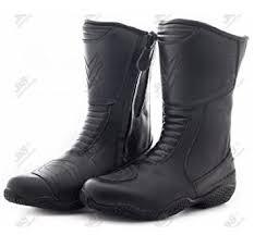 ladies motorbike boots frank thomas ftlw127 heidi ladies motorcycle boots womens waterproof