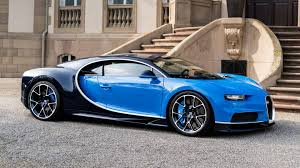 bugatti veyron top speed the 2017 bugatti chiron might break your brain the drive