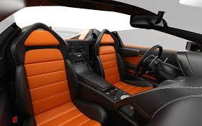 Lamborghini Murcielago Interior - lamborghini murcielago roadster interior ii by juvenile22 on