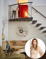 bethenny frankel tribeca apartment real housewives of nyc apartments decoratorsbest blog
