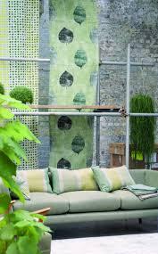 Designer House 89 Best Design House Dg 14 Images On Pinterest Designers Guild