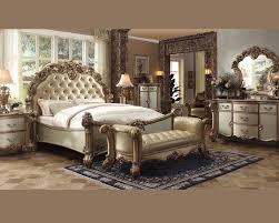 traditional bedroom furniture sets soappculture com