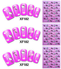 online get cheap nail polish stickers aliexpress com alibaba group