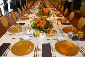 Set A Table by Setting A Table For Dinner Party Setting A Table For Dinner Party