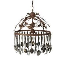 arhaus chandelier and fork chandelier arhaus furniture
