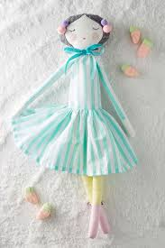 Curtain Call Costumes Size Chart by Curtain Call Doll Anthropologie