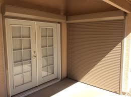 security shutters shading texas austin tx
