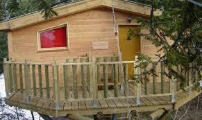 chambre d hote lioran la hutte perchée chambre d hote le lioran arrondissement de