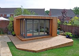 Garden Decking Ideas Uk Decking Garden Lodges Garden Decking Uk Acres Farm