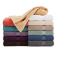 bath towels bath rugs cotton towels u0026 floral rugs bed bath