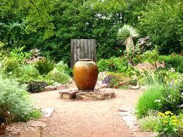 mediterranean gardens ideas u2013 swebdesign