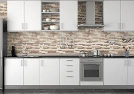 Tiles Of Kitchen - kitchen backsplash fabulous slate and glass backsplash kitchen