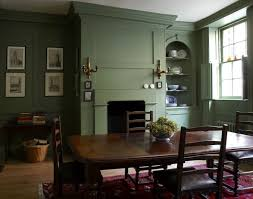 green paint living room 9 fabulous shades of green paint one common mistake