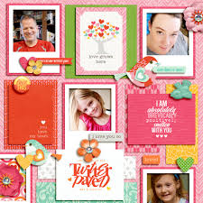 Pocket Pages How To Include Journaling Cards On Non Pocket Pages U2013 Traci Reed