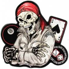 cool patches for jackets shop embroidered cool iron on patches