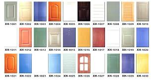 cheap kitchen cabinet doors only buying kitchen cabinet doors only buy pine kitchen cupboard doors