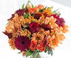 Order Flowers Online Flowers Delivered Free Uk Flower Delivery Flying Flowers Online
