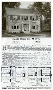 revival home plans revival house with dormers american colonial architecture