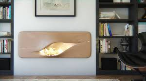 Fireplace Ideas Modern Modern Fireplace Design Modern Red And White Room Idea Feat