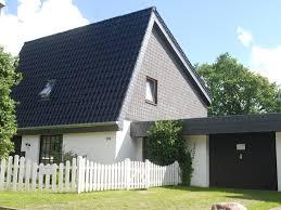 Holzhaus Mit Grundst K Kaufen Gemeinde Maasholm Ferienhaus Bis Sechs Personen