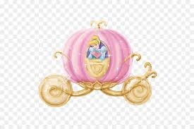 cinderella pumpkin carriage cinderella pumpkin carriage disney princess clip disney
