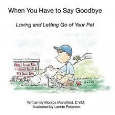 when a pet dies saying goodbye to your pet children can learn to cope with pet