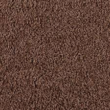 Bridgeport Carpet Carpet Page 1 Bridgeport Carpets