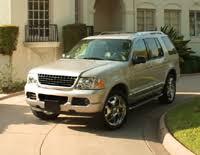 Barnes Enterprises Inc Automotive Services Celina Texas Barnes Enterprises