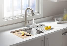 Best Stainless Kitchen Sink Franke Kitchen Sinks Kitchen Sinks For The Best Kitchen
