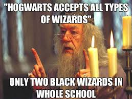 Wizard Memes - scumbag dumbledore hilarious dumbledore memes that make his