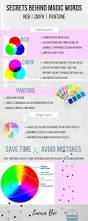 pantone chart seller best 25 pantone cmyk ideas on pinterest cmyk color chart