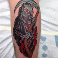oak city tattoo 31 photos u0026 26 reviews tattoo 3114