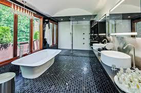 Frank Lloyd Wright Style Homes Princeton Frank Lloyd Wright Inspired Masterpiece La Maison De