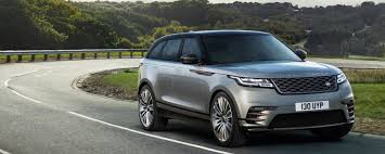 land rover velar for sale introducing the 2018 land rover velar indigo auto group blog
